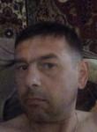 Andrey, 46  , Dzerzhinsk
