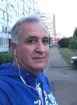 Gubba, 43  , Naberezhnyye Chelny