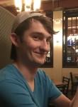 Billy, 24  , Fort Walton Beach