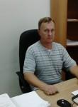 Vladimir, 55  , Novocherkassk