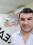 Garik, 41  , Yerevan