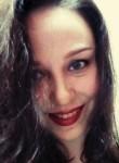 Nataliya, 33  , Yaroslavl