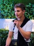Sergey, 19  , Nevinnomyssk