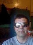 Sergey, 42  , Rostov