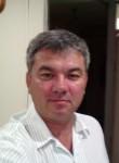yuriy, 51  , Krasnoyarsk