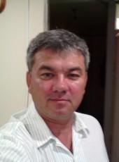 yuriy, 51, Russia, Krasnoyarsk