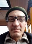 Artem Bondar, 50  , Bila Tserkva