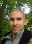 MAX, 38  , Lomonosov