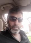 Sahin, 51  , Kyrenia