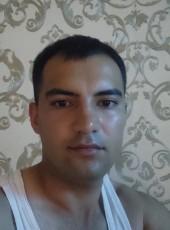 Bek, 27, Uzbekistan, Tashkent