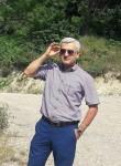 Кристофер Скот, 59  , Russkiy Kameshkir