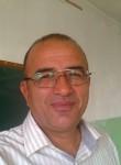 Dil, 51  , Baku