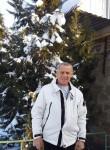 aleksandr, 63  , Mykolayiv