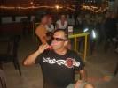 BelyMpoChernomu, 50 - Just Me Фотография 5