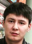 Anton , 35  , Verkhnevilyuysk