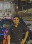 احمد يحب  سكس , 18, Baghdad
