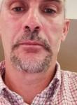 Orlando Brijdo, 43  , Funchal