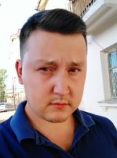 Damir, 29, Uzbekistan, Tashkent