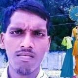Vijaykumar Pun, 19  , Morwa