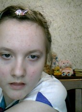 анастасия, 29, Russia, Novosibirsk