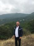 Niyazi, 58  , Yiwu
