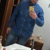 Domenico, 21  , Locate di Triulzi