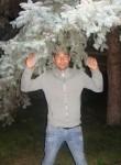 Vasiliy 895352, 35  , Velikiy Ustyug