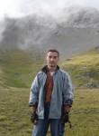 Artem, 37, Alchevsk