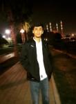 Azad, 18, Adana