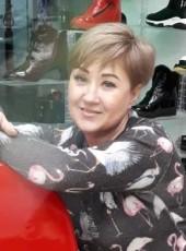 svetafromyalta, 56, Russia, Yalta