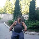 Mikhaylo, 18  , Khmilnik