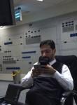 Abdullah, 41  , Ar Rumaythiyah
