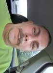 Kevin Baillargeo, 53  , Concord (State of New Hampshire)
