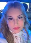 Katerina, 32, Norilsk