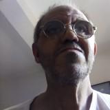 Gianni , 54  , Bazzano