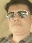 Mitesh, 37  , Ahmedabad