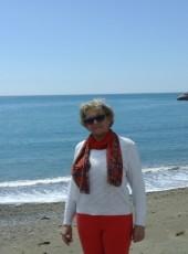Nadezhda, 59, Russia, Cheboksary