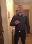 Sergey, 34, Volgograd