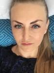 Elena, 38  , Saint Petersburg