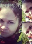 Aygul, 38, Naberezhnyye Chelny