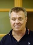 Aleksandr, 57  , Simferopol