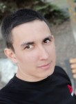 Dmitriy, 24  , Dimitrovgrad