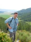 Антон, 38 лет, Сургут