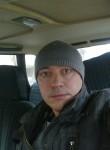 Roman, 39  , Aleksin