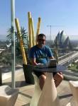 Zerhouni, 44  , Alicante