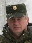 Oleg, 50  , Tiraspolul