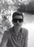 Gevor, 18  , Spitak