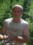 Aleksandr, 64  , Novouralsk