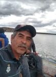 Pablo, 51  , Saltillo