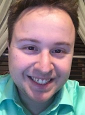 David, 25, United States of America, Atascocita